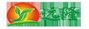 合肥远隆包装制品有限公司