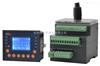 安科瑞 ARD2F-1.6 低压电动机保护与控制器