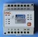 安科瑞 AFPM1-AV 消防电源单相交流电压电源监控模块
