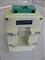 安科瑞 AKH-0.66P-80III-500/5A-10P10 低压?;さ缌骰ジ衅?/><p>摘要:AKH-0.66系列电流互感器外壳采用阻燃、耐温<a href=