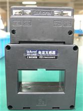 安科瑞 AKH-0.66S-60II-300/5/0.02 双绕组输出电流互感器