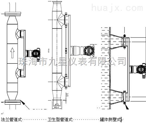 电路 电路图 电子 工程图 平面图 原理图 487_417