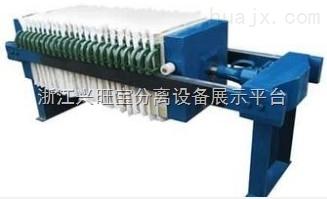 低价出售二手压滤机,板框压滤机,厢式压滤机,隔膜过滤机