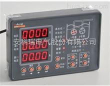上海智能水泵控制器