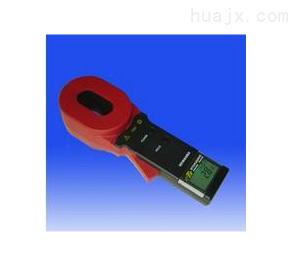ETCR2000接地电阻测量仪