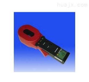 ETCR2000G型多功能型钳形接地电阻仪