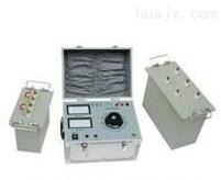 SSF型三倍频感应电压发生器