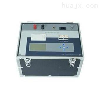ST2210多倍频感应耐压测试仪