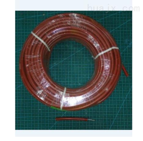 AGG-AC-3KV硅橡胶高压线