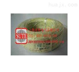 AGG 硅橡胶高压线