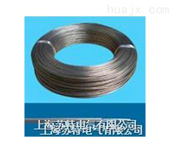 UL3239 硅橡胶高压线