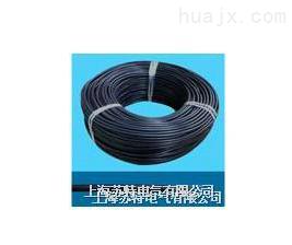 UL1901 (FEP)/铁氟龙线
