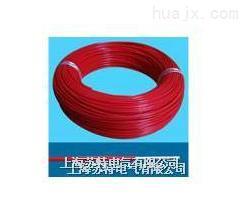 UL1716 (PFA)铁氟龙线