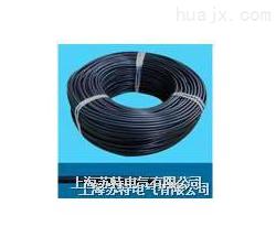 UL1213 (PTFE)铁氟龙线