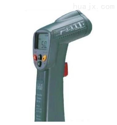 OT-8838红外测温仪