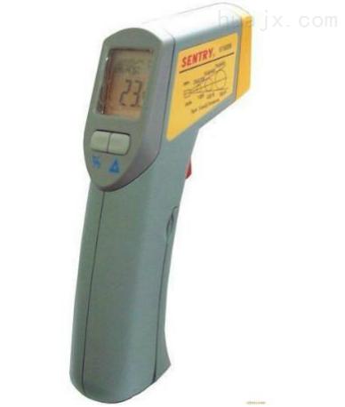 OT852 红外线测温仪