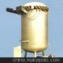 蒸化机,试样机,储气罐,除氧器,木村浸渍罐,热交换器等压力容器