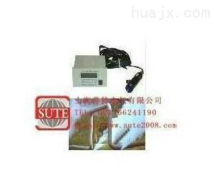 ETXJ-2500在线式红外测温仪