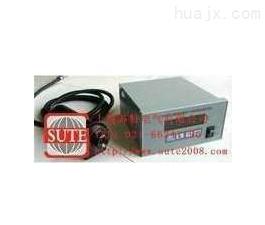 ETXJ-3000在线式红外测温仪