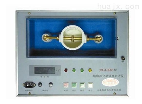 HCJ-9201�^�油介��y��x