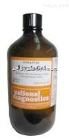 AcrylaGel聚丙烯酰胺凝胶