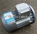 MS5622(0.12KW)-中研紫光电动机,紫光三相异步电机厂家