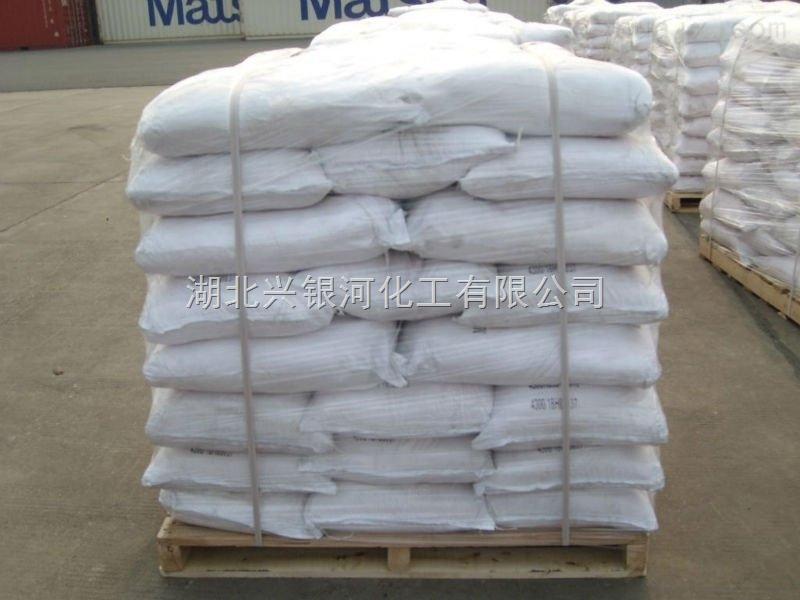 茶皂素湖北武汉生产厂家