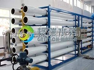 安徽食品行业净化水设备生产厂家