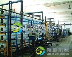 杭州矿泉水设备生产销售