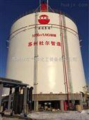 10000立方LNG储罐