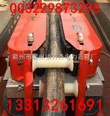 电缆敷设机2.2kw13kw分控箱电缆桥架铺设电缆汽油机输送机