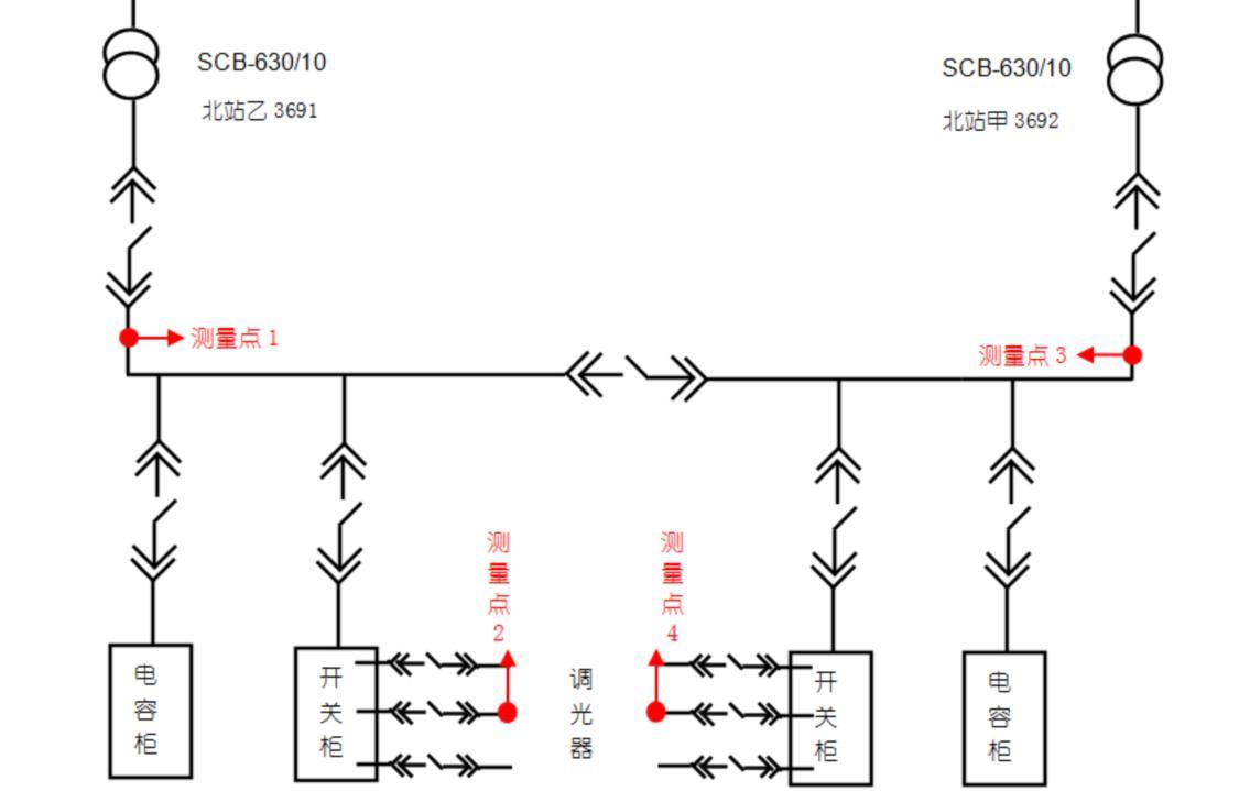 启动系统的组成 绘制启动系统电路简图
