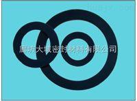 江苏省非石棉垫片厂家,非石棉垫片密封件
