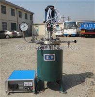 实验室高压釜、反应釜、加氢釜氢化釜