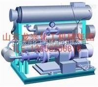 电加热导热油炉原理及电加热导热油炉价格-龙兴齐全