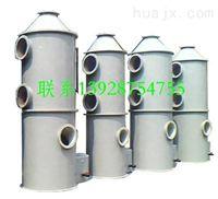 酸雾净化塔厂家,酸雾处理塔,酸雾吸收塔生产