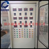 可控硅控制自动恒温控制柜