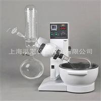 上海旋转蒸发(仪)器(2L)厂家热销