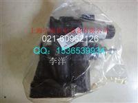 DUPLOMATIC迪普马电磁溢流阀RQM5-P6/A/60N-D24K1现货