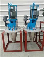 无锡沪东LPG-1500 高速离心雾化器