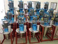 无锡沪东LPG500 高速离心雾化器厂家直销