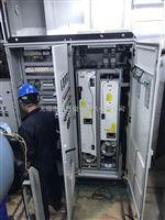 北京ABB变频器各型号库存维修于一体