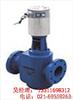 2W水用电磁阀,2W电磁阀,2W025-06,2W025-08,2W160-10,2W160-15,2W水用电磁阀,2W电磁阀,2W025-06 2W160-10,2W160-15,