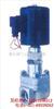 CPA100-220  PT-2C-J PK-3D-J PK-2D-J  EPA804;EPA814CPA100-220  PT-2C-J PK-3D-J PK-2D-J  EPA804;EPA814