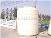 1-100次氯酸钠储罐