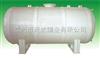 1-100氢氧化钠储罐