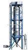 压力式喷雾干燥机