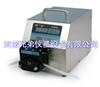 WT300S调速蠕动泵|加料泵价格