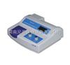 WGZ-800浊度计|WGZ-800浊度仪价格