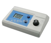 WGZ-200S浊度计|WGZ-200S浊度仪价格